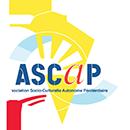 CE ASCAP - Association Socio-Culturelle Autonome Pénitentiaire